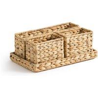 Lomopi Set of Storage Boxes.