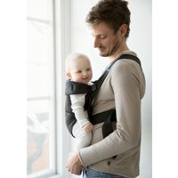 Mini Cotton Baby Carrier
