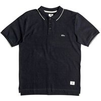 100% Cotton Polo Shirt
