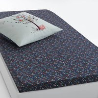 Lula Printed Fitted Sheet