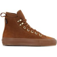 Boots CT WP Boot WP Nubuck Hi (557946C)