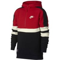 Nike T-shirt, col rond, manches courtes XL (657)