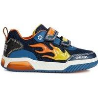 Geox Kids Sneaker »J Inek Boy«