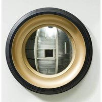 Samantha Witches' Mirror, Diameter 43cm at La Redoute Catalogue