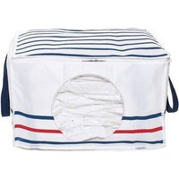 125L Vacuum Storage Bag & Cover