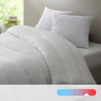 Synthetic duvet 500 g / m², 100% polyester