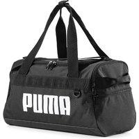 Challenger Duffel XS Sports Bag