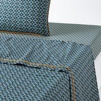 PALLAZZO Cotton Flat Sheet