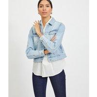 Denim Jacket at La Redoute Catalogue