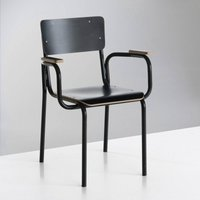 Hiba School Chair