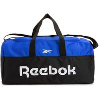Recycled Sports Bag