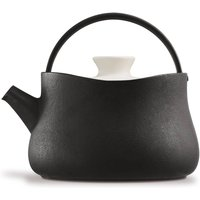 Tetsubin Teapot 16400144