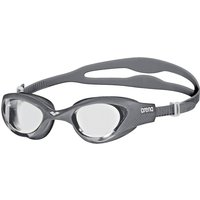 The One Pool Goggles