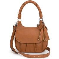 Jara Shoulder Handbag