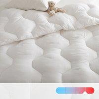 Practique Warm Winter Polyester Duvet
