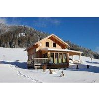 Vakantie accommodatie Steiermark Oostenrijk 5 personen