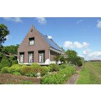 Vakantie accommodatie Bergen/Egmond/Schoorl,Noord-Holland,Nederlandse kust Nederland 2 personen