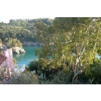 Vakantie accommodatie Bloemenriviera,Ligurie,Noord-Italie Italie 8 personen