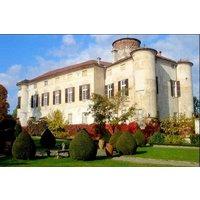 Vakantie accommodatie Noord-Italie,Piemonte Italie 6 personen