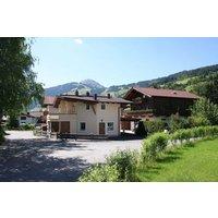 Vakantie accommodatie Tirol Oostenrijk 5 personen