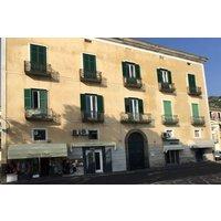 Vakantie accommodatie Napels - Campania Italie 5 personen