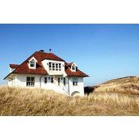 Vakantie accommodatie Noord-Holland,Nederlandse kust,Texel,Waddeneilanden Nederland 9 personen