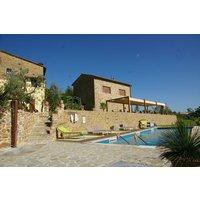Vakantie accommodatie Toscane,Florence en omgeving Italie 6 personen