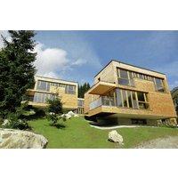 Vakantie accommodatie Oost-Tirol,Tirol Oostenrijk 4 personen