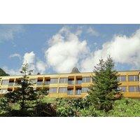 Vakantie accommodatie Oost-Tirol,Tirol Oostenrijk 6 personen
