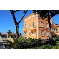 Vakantie accommodatie Toscane,Toscaanse kust,Toscaanse Kust Italie 4 personen