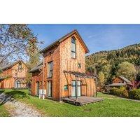 Vakantie accommodatie Steiermark Oostenrijk 3 personen