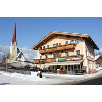 Vakantie accommodatie Tirol Oostenrijk 6 personen