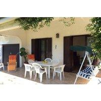 Vakantie accommodatie Friuli-Venezia Giulia,Noord-Italie Italie 6 personen