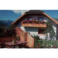 Vakantie accommodatie Salzburgerland Oostenrijk 9 personen