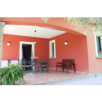 Vakantie accommodatie Napels - Campania Italie 6 personen