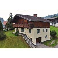 Vakantie accommodatie Salzburgerland Oostenrijk 8 personen