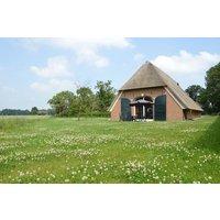 Vakantie accommodatie Achterhoek,Gelderland Nederland 8 personen