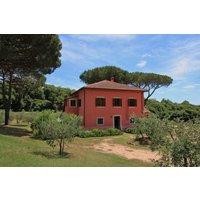 Vakantie accommodatie Rome - Lazio Italie 6 personen