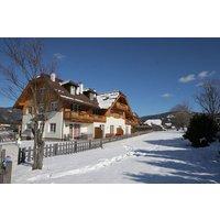 Vakantie accommodatie Salzburgerland Oostenrijk 10 personen