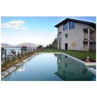 Vakantie accommodatie Italiaanse meren,Lago Maggiore,Noord-Italie,Piemonte Italie 4 personen