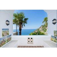 Vakantie accommodatie Napels - Campania Italie 12 personen
