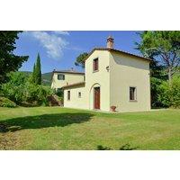 Vakantie accommodatie Toscane Italie 14 personen