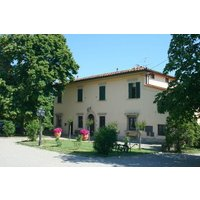 Vakantie accommodatie Noord-Italie,Toscane,Florence en omgeving Italie 14 personen