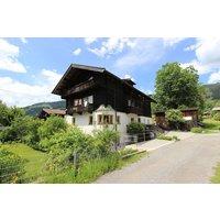 Vakantie accommodatie Tirol Oostenrijk 16 personen