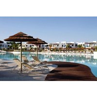 Vakantie accommodatie Puglia Italie 6 personen
