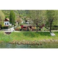 Vakantie accommodatie Italiaanse meren,Idromeer,Lombardije,Noord-Italie Italie 6 personen