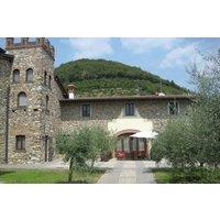 Vakantie accommodatie Italiaanse meren,Iseomeer,Lombardije,Noord-Italie Italie 6 personen
