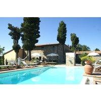 Vakantie accommodatie Noord-Italie,Toscane,Florence en omgeving Italie 4 personen