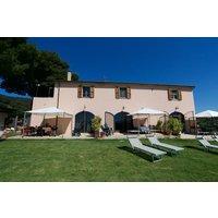 Vakantie accommodatie Toscane,Toscaanse kust,Toscaanse Kust Italie 6 personen