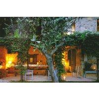 Vakantie accommodatie Toscane,Toscaanse Kust,Pisa-Lucca en omgeving Italie 2 personen